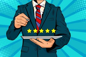 10 Ways to Generate More Business Reviews on Google