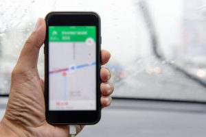 How To Add Your NICHE Business To Apple iPhone Maps-2