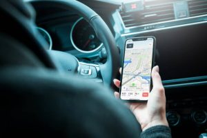 How To Get Your NICHE Business On The Maps (Apple & Google)-2