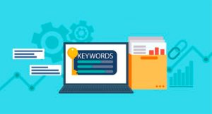 keywords-research-banner-laptop-with-folder-documents-graphs-key_80328-154-2