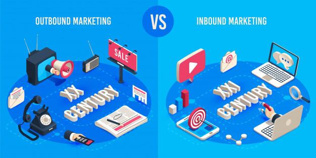 outbound-inbound-marketing-isometric-market-advertising-generations-online-markets-sales-magnet-ads-megaphone_102902-719-2