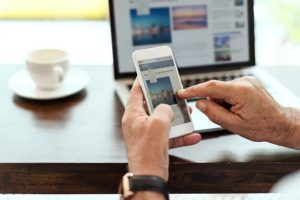 10 Reasons Why Your Roofing Business Needs a Mobile-Friendly Website