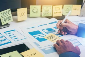 How User Experience (UX) Design Affects Your Roofing Sales