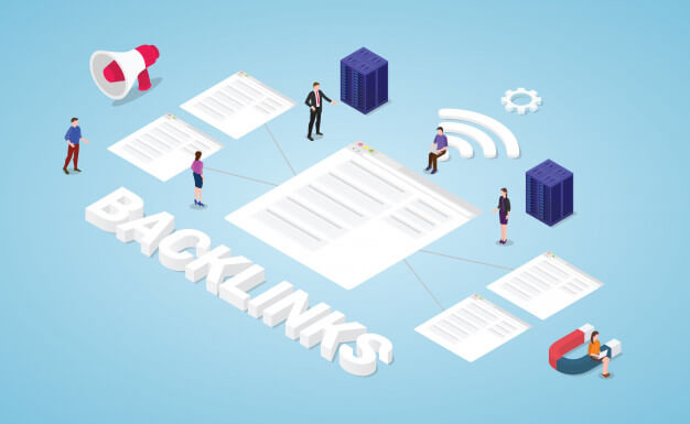 Roofing backlinks-seo-Roofer-search-engine-optimization-concept-with-modern-isometric-style_82472-227-2