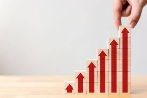 6 Easy Ways to Grow Your Roofing Business in 2020