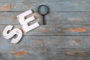 7 Myths About Investing in SEO for Roofers