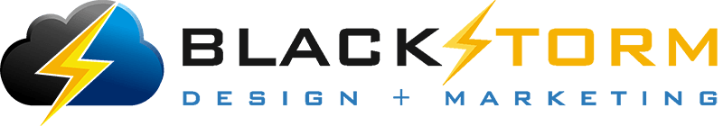 BlackStorm-Website-Logo-Horizontal-copy