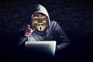 How to Protect & Secure Your Roofing Website from Hackers-2