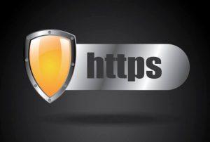 Roofing Website https-security roofer web design coder-2