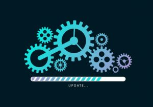A History of Major Google Algorithm Updates-Changes Roofers Should Know