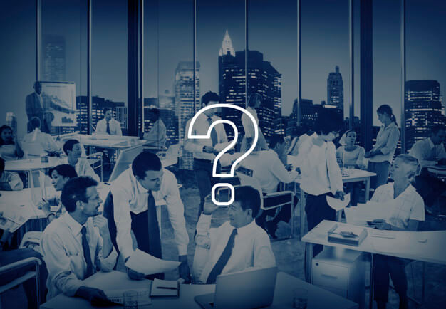 How to Choose Your First Roofing Marketing Agency-2