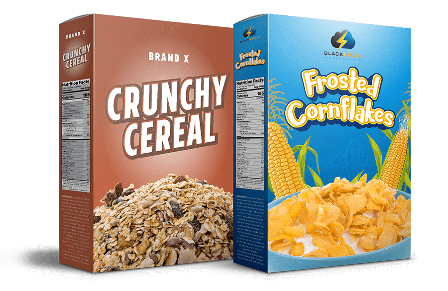 Cereal-Boxes-Mockup-Review