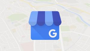 Google My Business Optimization Checklist for Roofing Contractors