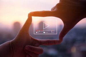 Leverage the Power of Roofing Videos to Get More Leads Online-2