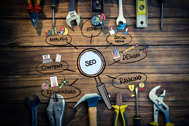 Why Your Roofing Business Needs Local SEO