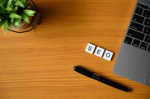 On-Page SEO Checklist for Roofing Contractors in 2020-2