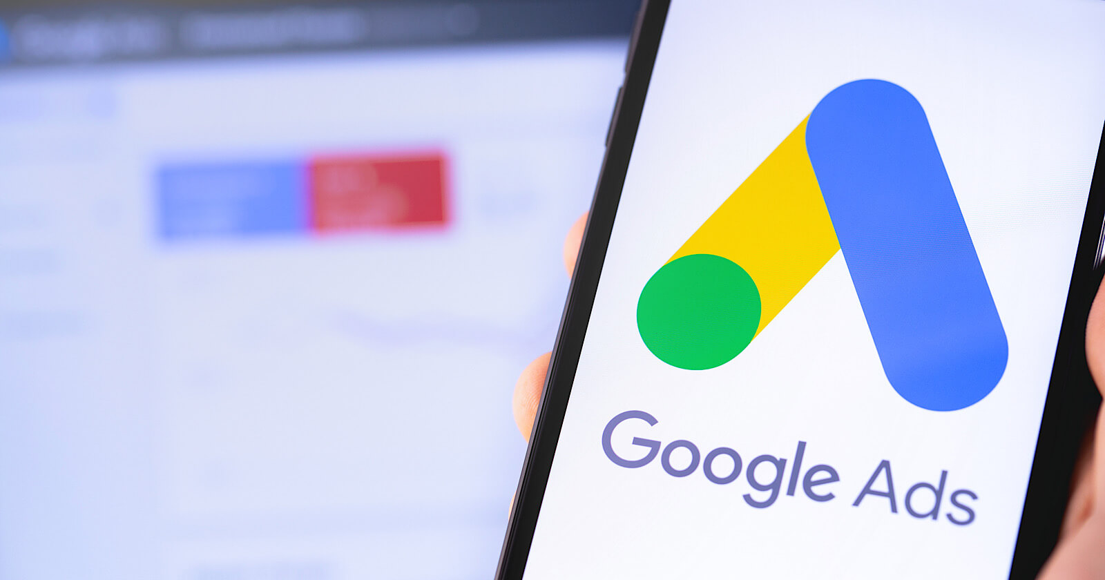 Roofing Google AdWords is now Google Ads