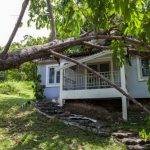 How to Market Your Roofing Services After A Recent Storm