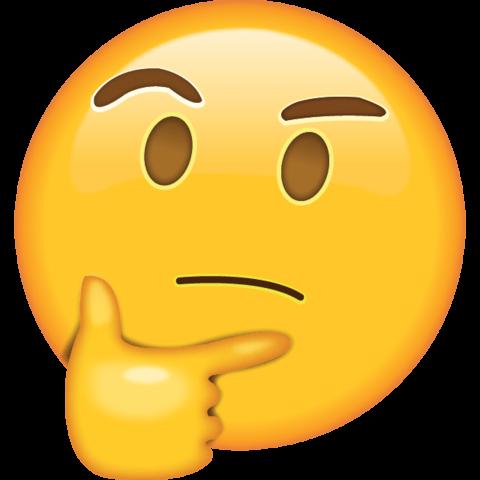Thinking_Face_Emoji_large-2