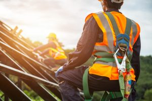 How To Become A Licensed Roofing Contractor How To Become A Qualified Roofer How To Become A Licensed Roofer How To Become A Certified Roofer (1)