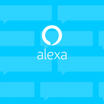 SuperEasy Ways Roofers Can Use to Get Found on Alexa Almost Instantly