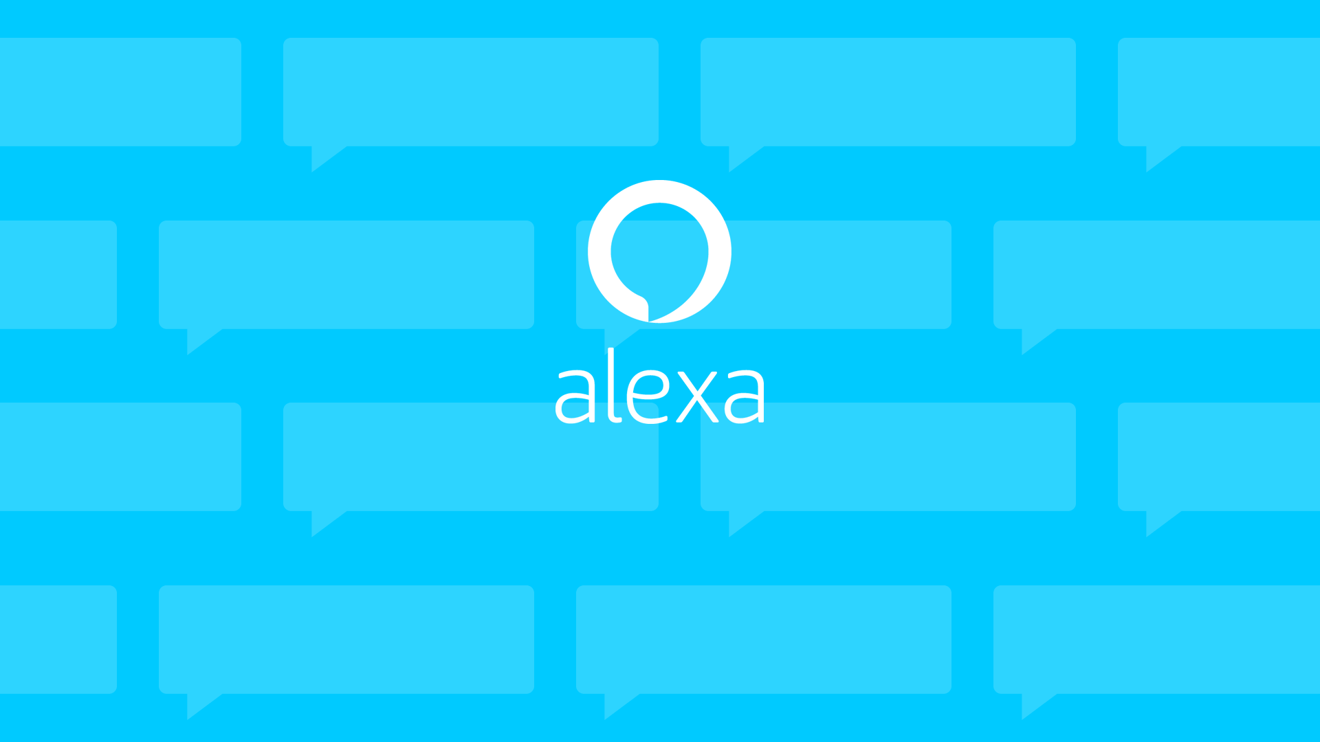 SuperEasy Ways Roofers Can Use to Get Found on Alexa Almost Instantly-2