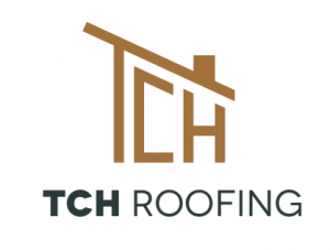 Roof Logo Ideas .06