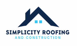 simplicity roofing