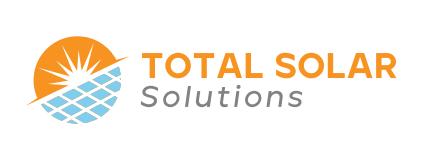 total solar solutions