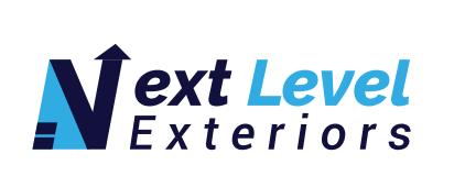 next level exteriors
