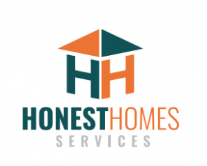 honesthomes services