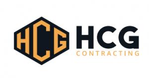 hcg contracting