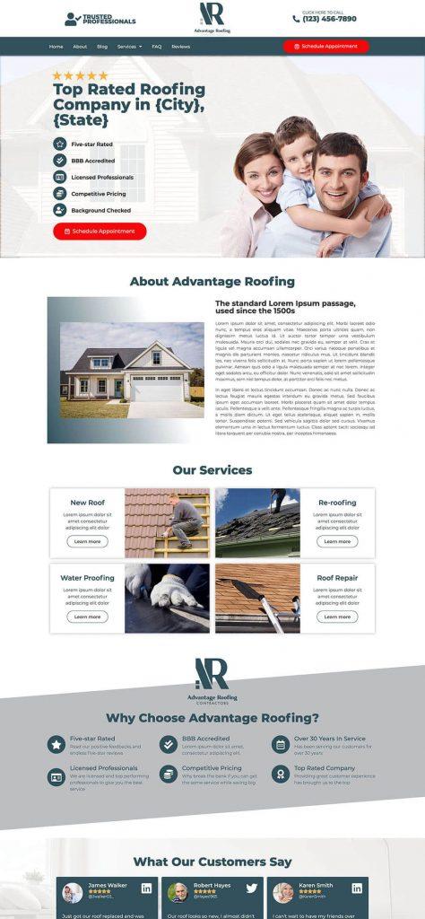 advantage-roofing