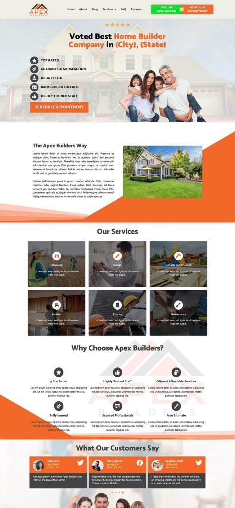 apex-builder