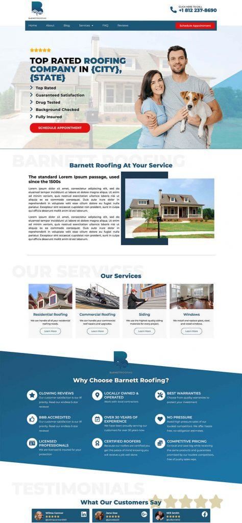 barnett-roofing