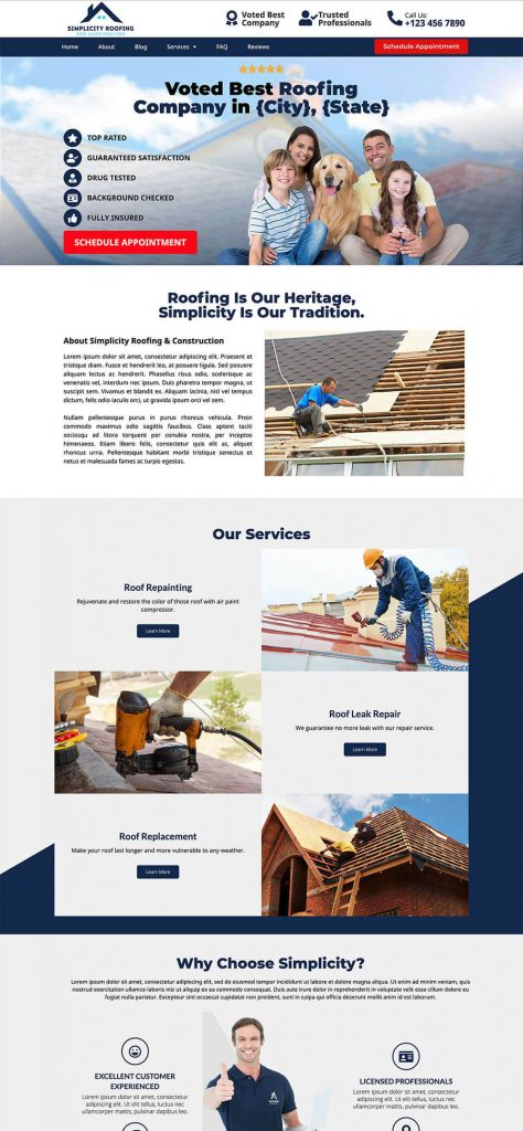 simplicity-roofing