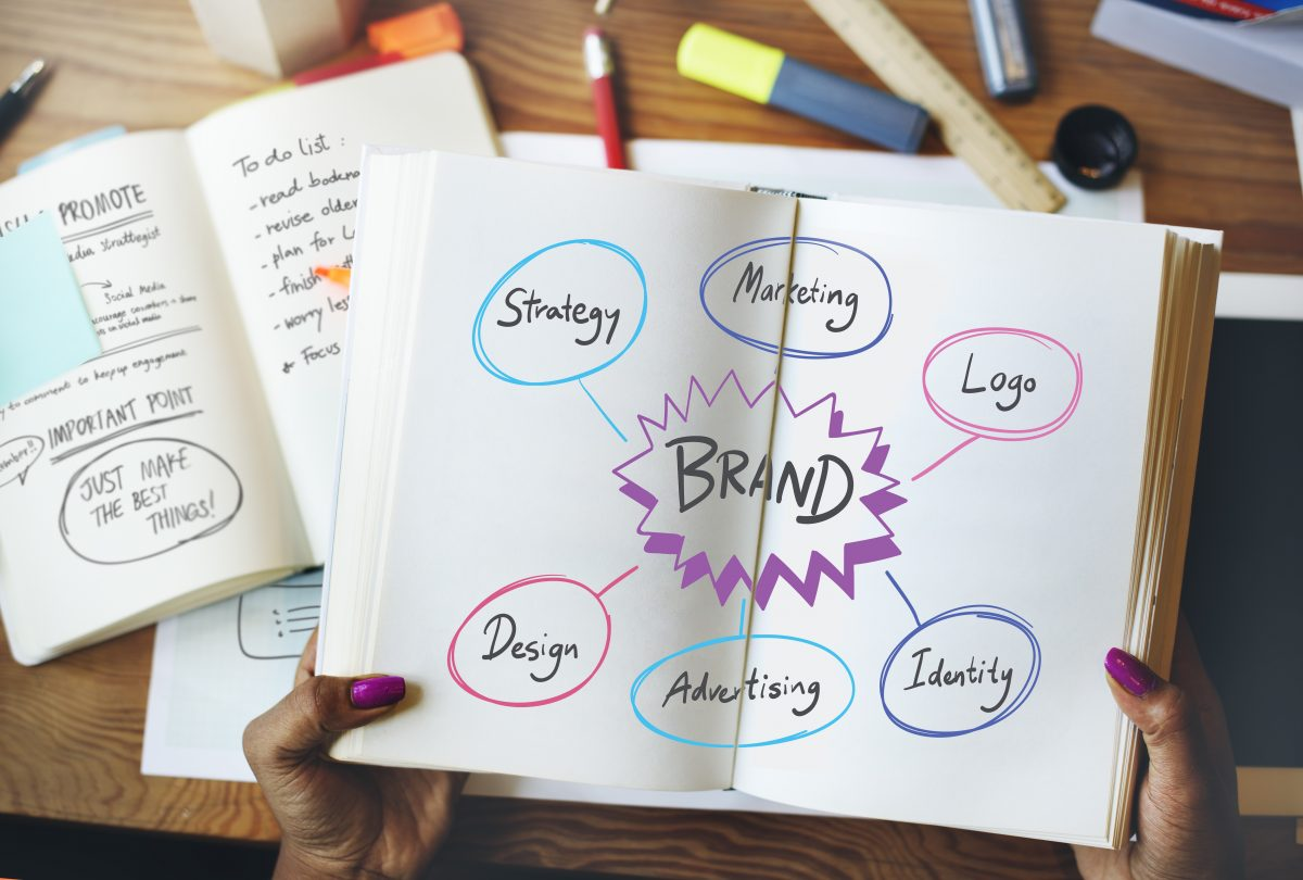 Effective Tricks for Branding Your Roofing Business