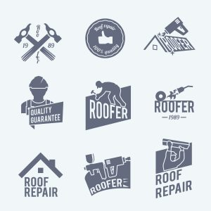 How to Build a Successful Roofing Company from Scratch