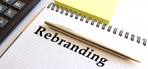 How to Rebrand Your Roofing Business for Success