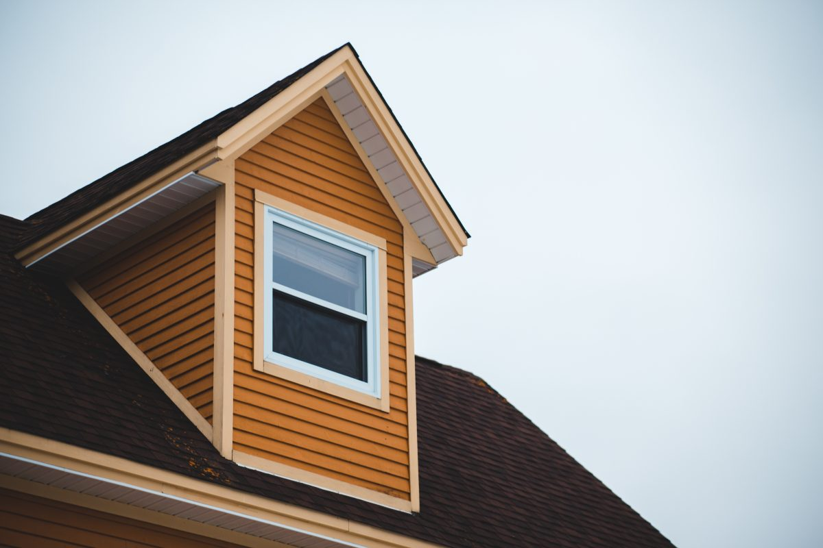 Professional Image of your Roofing Business