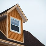 11 Simple Tips to Improve the Professional Image of your Roofing Business and Get Ahead of the Competition