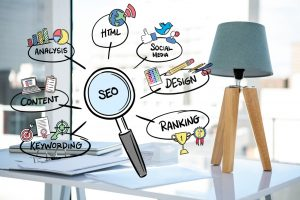 Roofers What Is SEO And What Does It Stand For