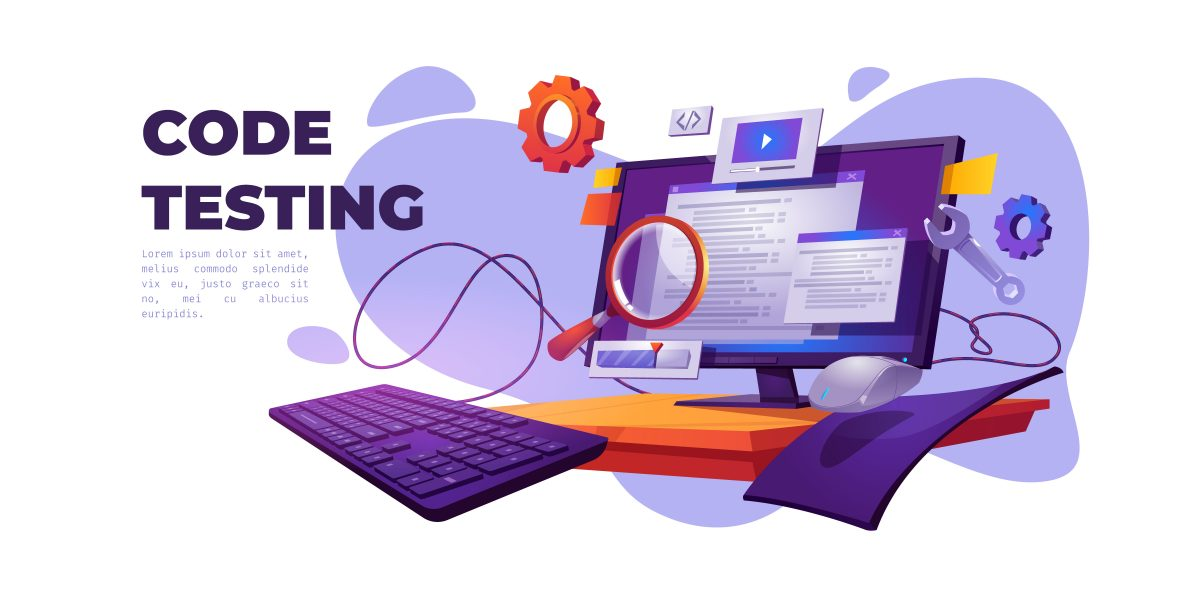 Tips on How to Speed up Your Roofing Website