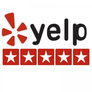 How to Get More Yelp Reviews for Your Roofing Business