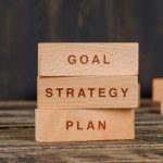 Proven Marketing Strategies for Roofing Companies