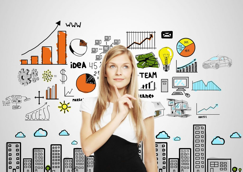 22 Roofing Marketing Ideas That Work in 2021 and Beyond!