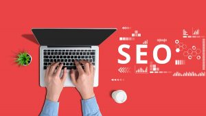 Invest in SEO to Get Found in Local Searches